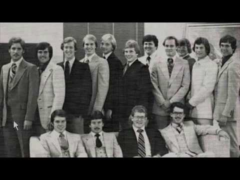 History of Fraternities and Sororities