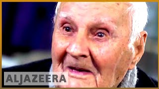 🇬🇷 🇹🇷 Why did Huseyin return to his home in Greece 92 years later? | AJ Stories