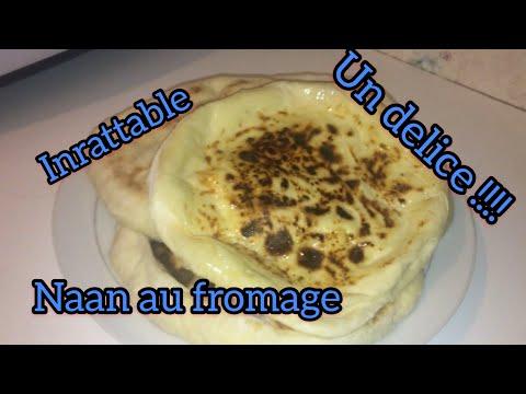 naan-au-fromage-un-délice-fait-au-monsieur-cuisine-connect