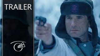 Ispansi - Trailer