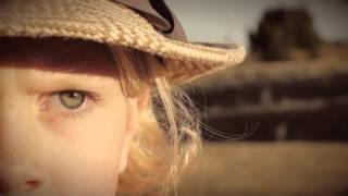 Swatter - Spaghetti Western Short Film