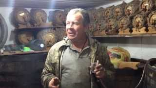 Валерий,винодел из Кабардинки(, 2015-03-28T15:32:03.000Z)