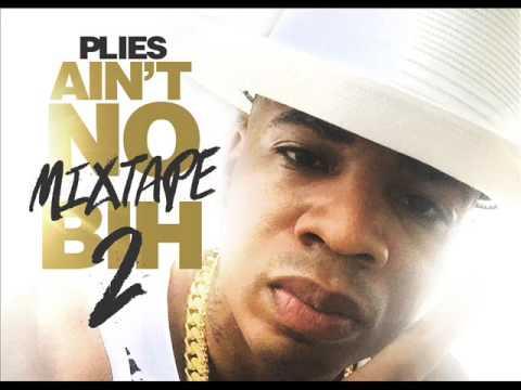 Plies - Wit Da Shits (Feat. Boosie)