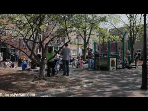 Video of 21 Reservation Ter | Newburyport (Plum Island) Massachusetts real estate & homes