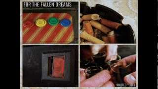 Watch For The Fallen Dreams Please Dont Hurt video