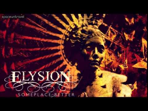 Клип Elysion - Fairytale