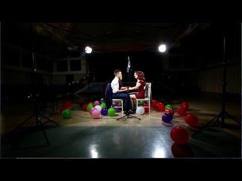 Epic Patty Cake Song - Kurt Hugo Schnieder [Cover]