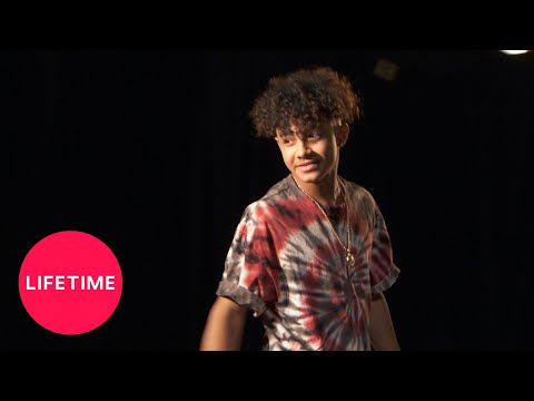 The Rap Game :The Rappers Debut New Songs Live (Season 4, Episode 4) | Lifetime