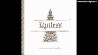 Kutless - It Came Upon A Midnight Clear (This Is Christmas EP) New Holydays Song 2011