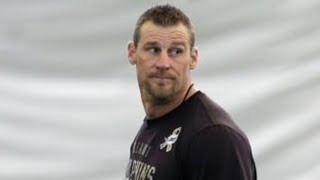 Saints destroying Rams maybe Cowboys need another look at Dan Campbell