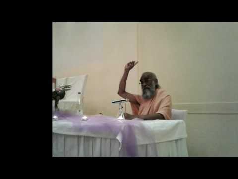 The Synthesis of Yoga Philosophy & Psychology - Questions & Answers