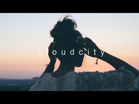 Lucian - Fly By Night (TRND Remix)