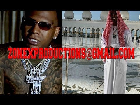 moneybagg-yo-says-young-dolph-scared-of-yo-gotti-he-left-memphis-&-the-country!must-wacth