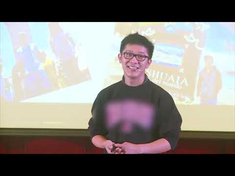 Lessons Learned from Seven Continents | Nam Nguyen | TEDxHanoi