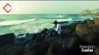 Tum kon piya.     /Singar 👉 /    ( Rahat Fateh Ali Khan)