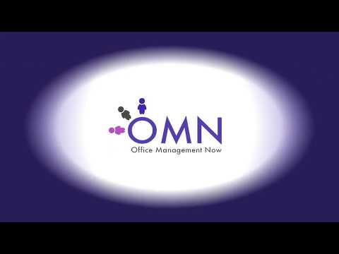 Office Management Now Tour