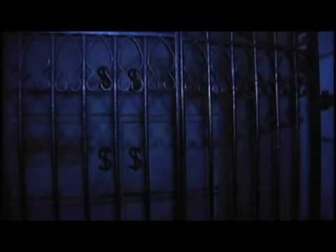 Ghost Stories of Beaufort County - YouTube