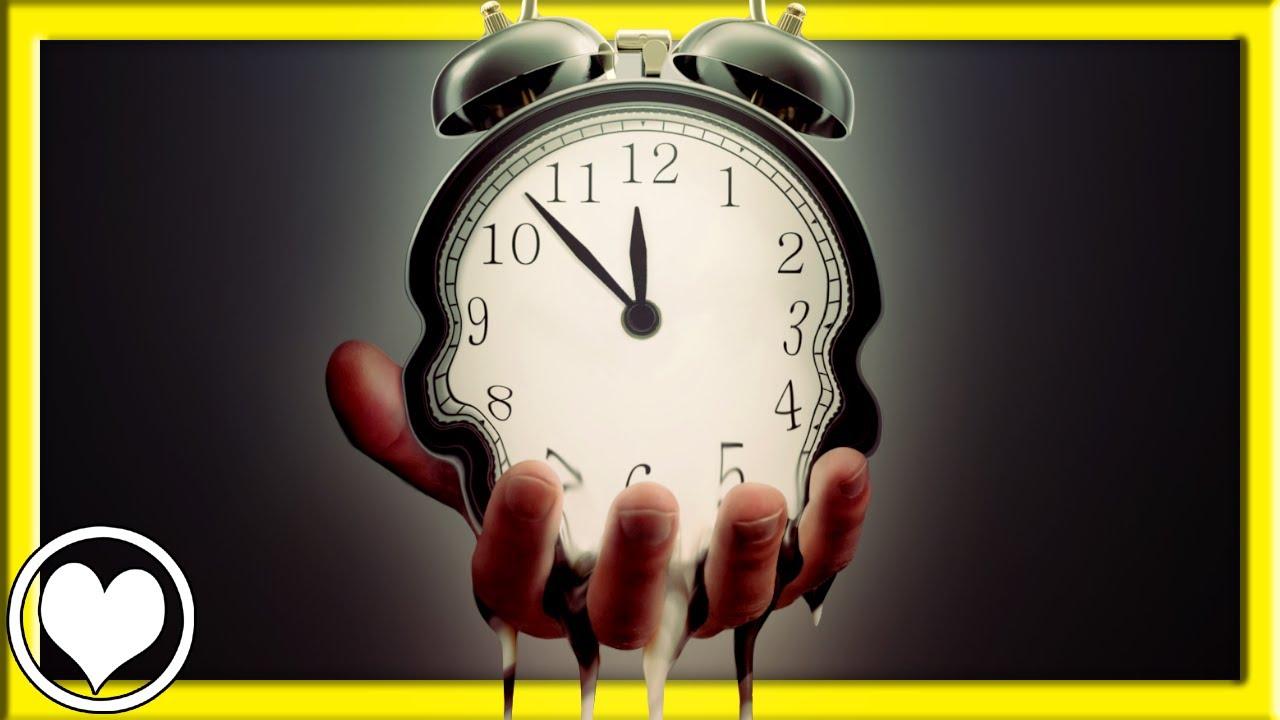 ¿Cuánto Tiempo Vamos a Perder? | Reflexión Corta