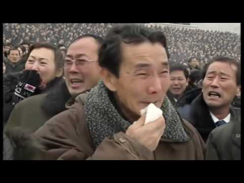 ABUSED NATION NORTH KOREA EXCLUSIVE Documentary 2016 HD