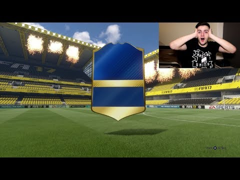 TOP 100 WEEKLY ULTIMATE TOTW PACK!! BPL TOTS WALKOUT & 11 INFORMS!!