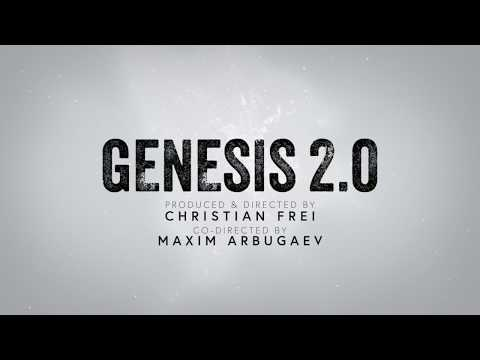 'Genesis 2.0' Review: How to Clone a Mammoth