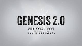 Genesis 2.0 TRAILER