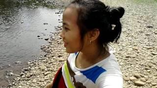 Video Mandi di sungai sialang kampung ayuning pujiarti download MP3, 3GP, MP4, WEBM, AVI, FLV Juli 2018