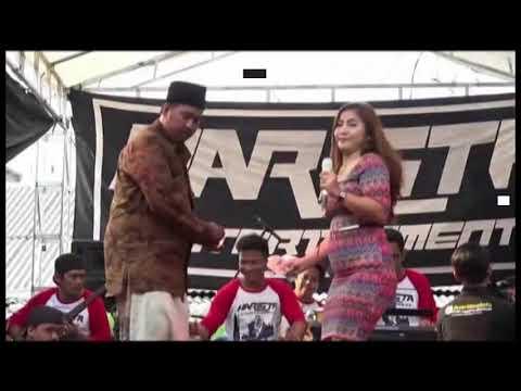Harista Entertainment - Juragan Empang