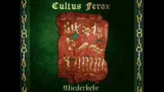 Cultus Ferox-Tamfanae