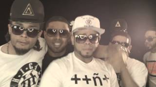 High Towers - Mami Voy a Darte (Video Official)