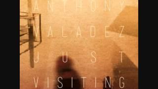 Anthony Valadez - Sunny Spot
