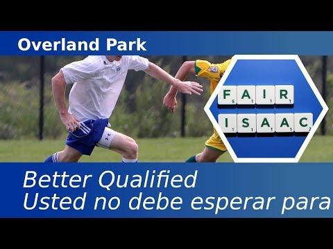 Best Credit Experts-Overland Park Kansas-El Pago Tarde-Credit Score