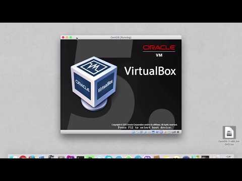 Установка веб окружения 1С Битрикс на Linux CentOS