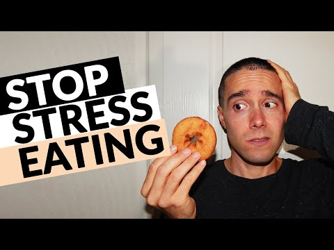 how-to-stop-stress-eating--eating-out-of-stress,-emotional-eating,-stop-binge-eating