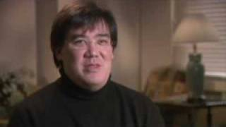 Alan Gilbert on Brahms's Symphony No. 2