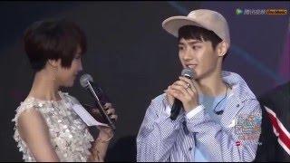 """Video N º 1 Debut de NCT U China  """"Without You"""" (CN version) download MP3, 3GP, MP4, WEBM, AVI, FLV Oktober 2017"""