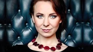 Justina Gringyte - Liubasha's Aria