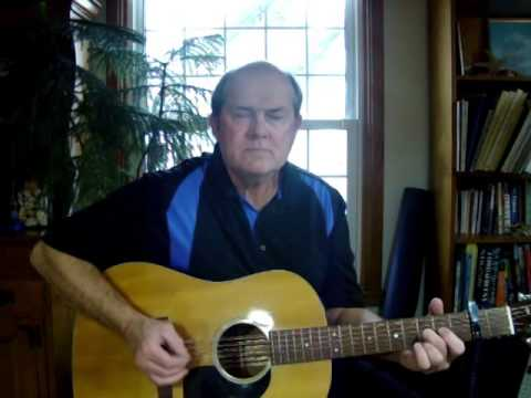 Guitar Music for Yoga: Steven Arvid Anderson