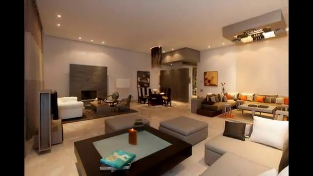 immobilier de prestige casablanca youtube
