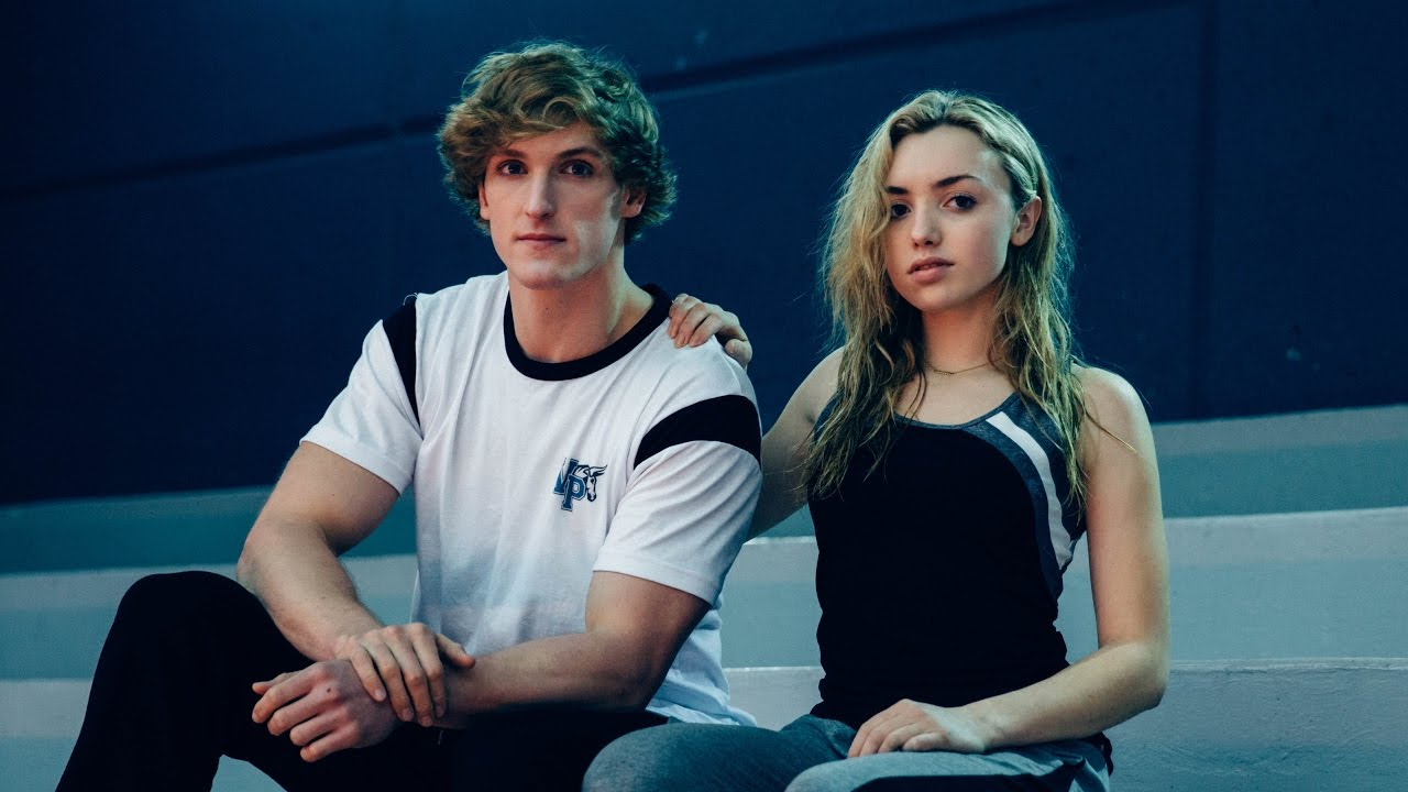 the thinning bande annonce vo avec logan paul film youtube. Black Bedroom Furniture Sets. Home Design Ideas