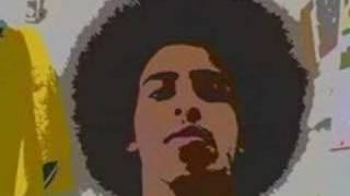 Video Moe Montana aka FO5 - Darfur download MP3, 3GP, MP4, WEBM, AVI, FLV Agustus 2018
