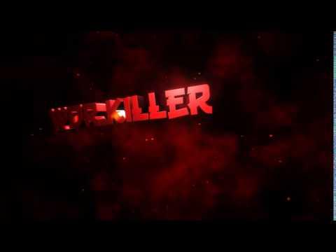 Go sub to WDR KIller link in description