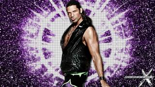 "WWE: ""Break Away"" ► Adam Rose 5th Theme Song"