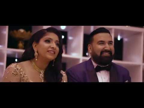 ravi-&-mansi-wedding-highlight-film---the-legacy-castle,-pompton-plains-nj