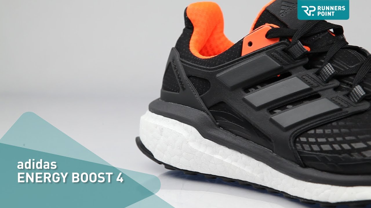 adidas energy boost 4 release date