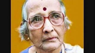 10 Jayavanti Hirebet Marathi ~ Jaa Saang Lakshmana.wmv