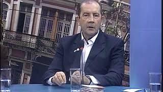 MESA DE DEBATES 07 12 DEZEMBRO LARANJA CAMPANHA DE COMBATE AO CÂNCER DE PELE