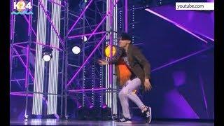Двое жителей Алтайского края прошли кастинг в шоу «Танцы»