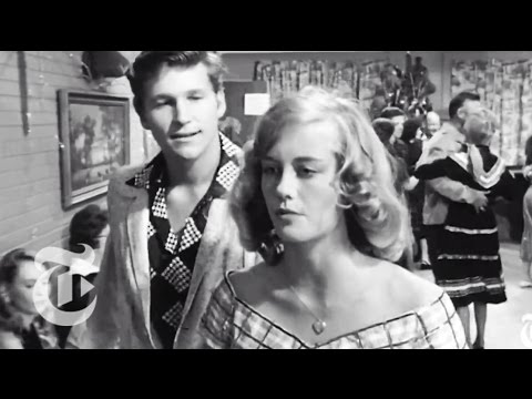 'The Last Picture Show' | Critics' Picks | The New York Times