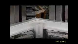 Производство Пластиковые окна и двери